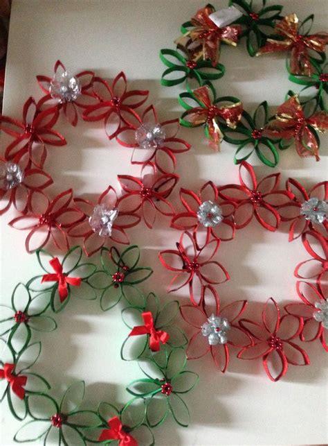 ghirlanda di fiori di carta oltre 25 fantastiche idee su ghirlande di carta su