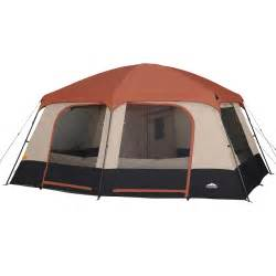 northwest territory 14x14 family cabin dome tent