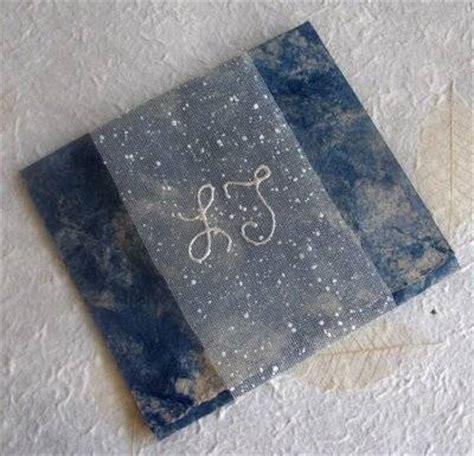 papel troquelado para invitaciones cecoc info invitaci 243 n de boda en papel amate con iniciales tarjetas de invitaci 243 n para bodas con iniciales