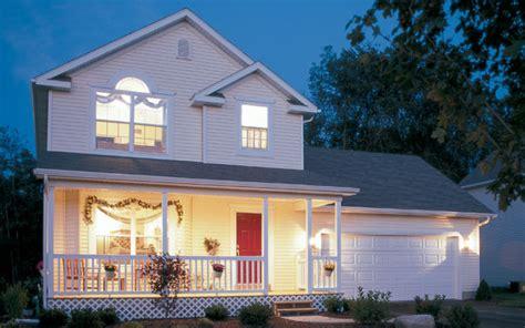 cheap internet plans for home superb cheap home internet plans 7 cheap house plans