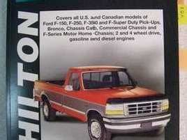 best auto repair manual 1987 ford bronco auto manual ford f 150 19 used diesel 1996 ford f 150 cars mitula cars