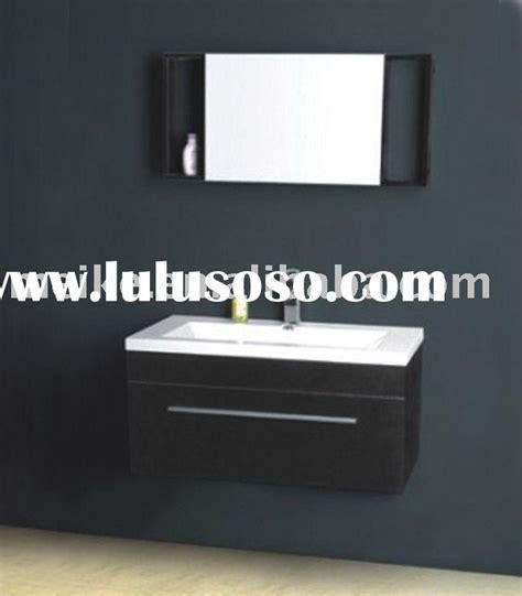 bathroom taps india unbelievable bathroom faucets online india homekeep xyz