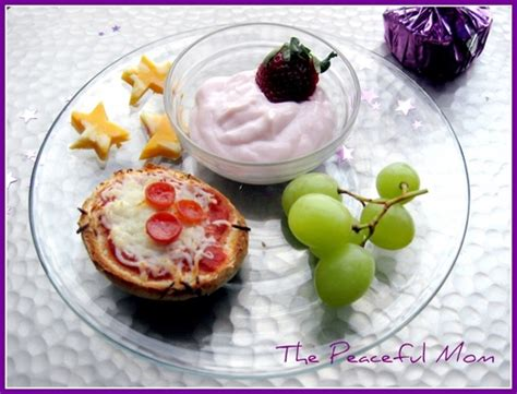 kid friendly fruit appetizers kid friendly new year s the peaceful