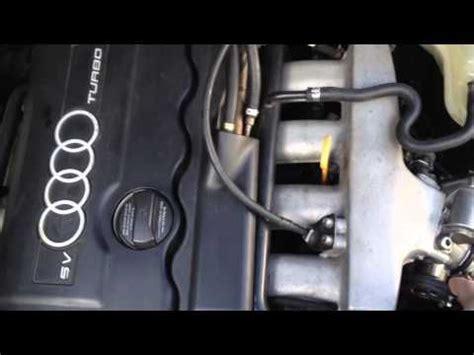 Audi Jahreswagen Neckarsulm by Neuer Audi A4 2014 05 2013 Autos Post