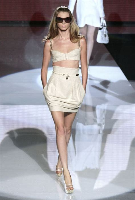 Catwalk Best Dressed 2007 List by 192 Best Fashion Catwalk Images On