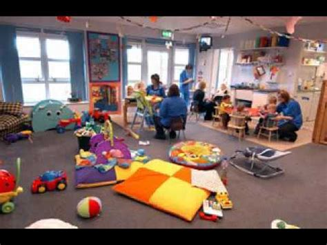 home daycare decorating ideas awesome home daycare decorating ideas