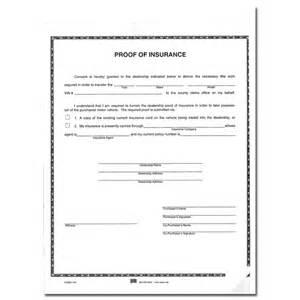ky proof of insurance form adsco companies