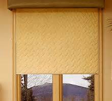 Insulated Window Blinds Insulated Window Blinds 2017 Grasscloth Wallpaper