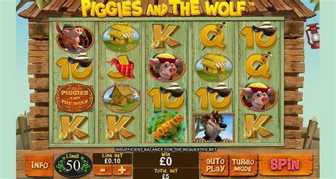 fairy slots   top  fairy tale slot machines