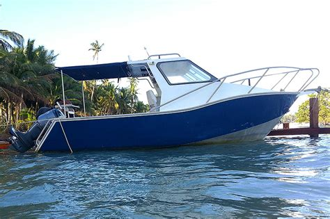 Speed Boat With Cabin For Sale by Speed Boats For Sale Philippines Subic Bay Cebu Manila