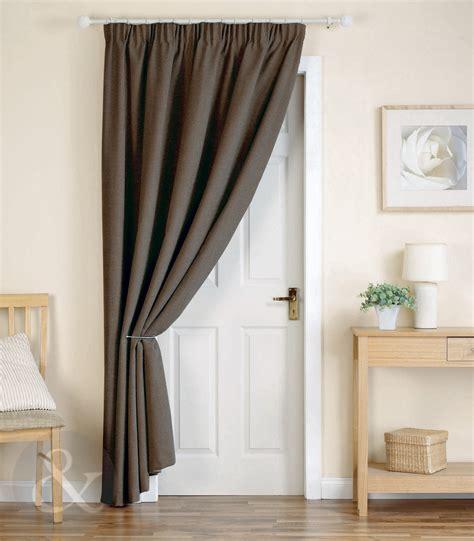 curtains 66 inch drop door curtains 84 inch drop door curtain grey velvet