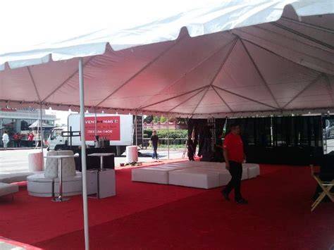 red awning rentals event magic party rentals east bay sf tent rentals theme