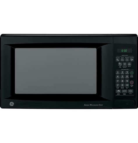 Microwave Gas wiring diagram for ge cafe stove wiring get free image
