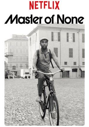 season 2 master of none legends of the sun pig work as if you live in the early