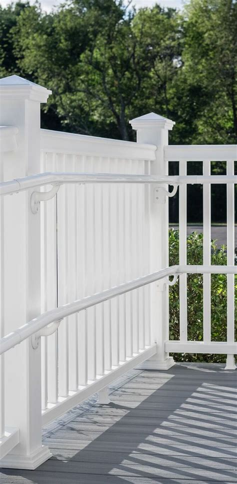 Lowes Banister by Inspirations Futuristic Lowes Balusters For