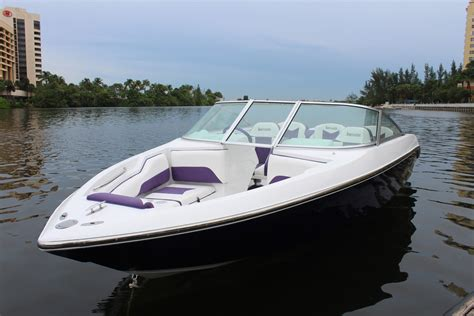 bowrider boats ratings new bowrider for sale the hull truth boating and