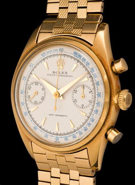 Rolex Chrono Gold For Grade Premium 224 best mi perdici 243 n images on luxury watches