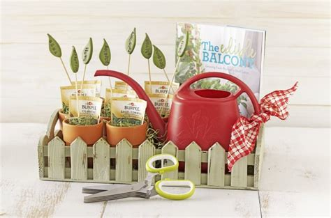 gifts for nature diy projects for the home diy gift basket ideas for