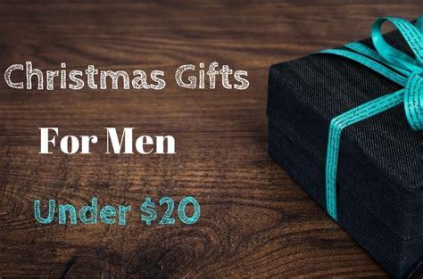 christmas gifts  men