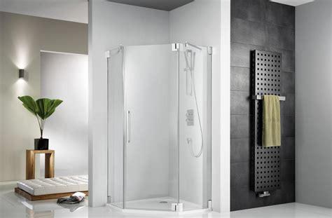 Kleines Innenliegendes Bad badideen tolle ideen f 252 rs badezimmer reuter onlineshop