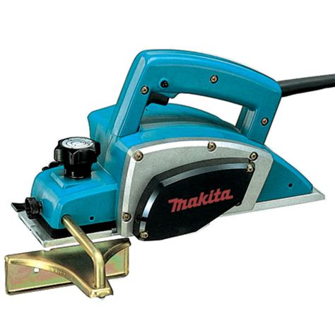 makita power planer n1923b planing routering power tools products
