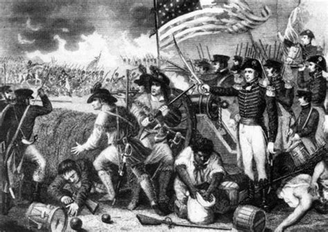 a bloodless victory the battle of new orleans in history and memory johns books on the war of 1812 books battle of new orleans fought after war was symon sez