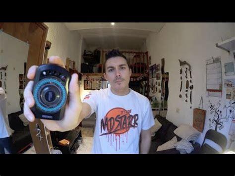 beatbox tutorial kick drum beatbox exercice 05 work your kick drum with your inward