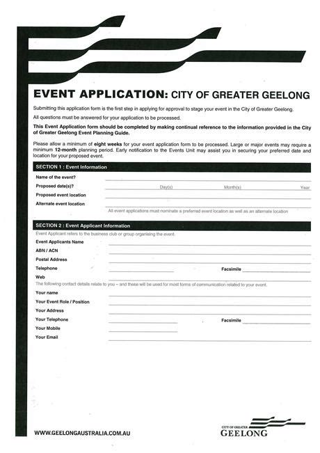 ieee 12207 document templates event application form template images template design ideas