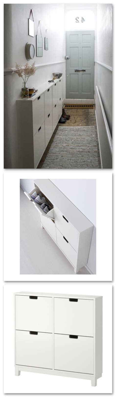 Narrow Shoe Storage Cabinet 25 Best Ideas About Narrow Living Room On Narrow Hallway Decorating Dining Room