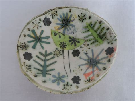 10 Things Made Of Ceramic - 719 best images about cool pottery on ceramics