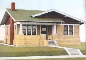 craftsman house colors laurelhurst craftsman bungalow choosing exterior colors