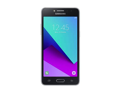 Samsung Grand Prime Fuze Galaxy Grand Prime Plus Sm G532fzkdpak Samsung Pk