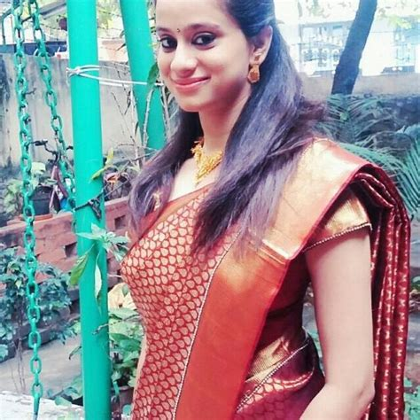 telugu ghantasala photos 11057333 10204010463693591 902075116519983812 n lovely