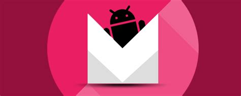 android releases android releases marshmallow eduonix