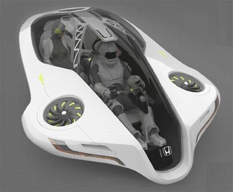 futuristic flying cars future transportation flying cars