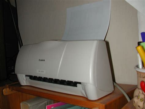 Printer Canon Bj 1000 driver canon bjc 1000 para windows xp