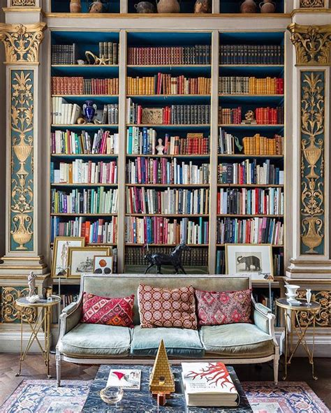 libro year of cozy the 25 best ideas about painted bookcases on painting bookcase bookcase painting ideas