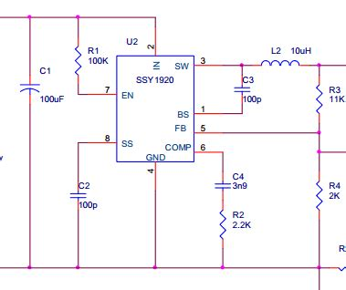 transistor c6090 equivalente transistor c6090 application 28 images transistor c6090 datasheet pdf 28 images d718