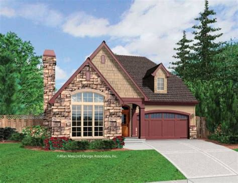 mascord house plans mascord house plan 21102 house plans the o jays and house