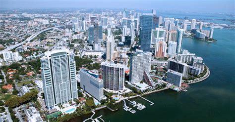 Of Miami Real Estate Mba by Miami Ultra Luxury Real Estate Miami Coral Gables