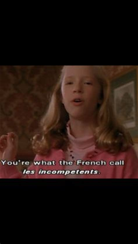 home alone quotes on psycho quotes roseanne