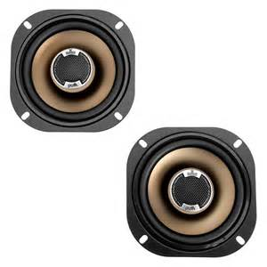 Home Interior Brand polk audio 174 db501 5 quot 2 way db series 270w coaxial speakers