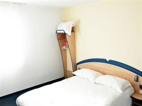 reserver chambre hotel reserver une chambre d h 244 tel pour quelques heures 224 cr 233 on