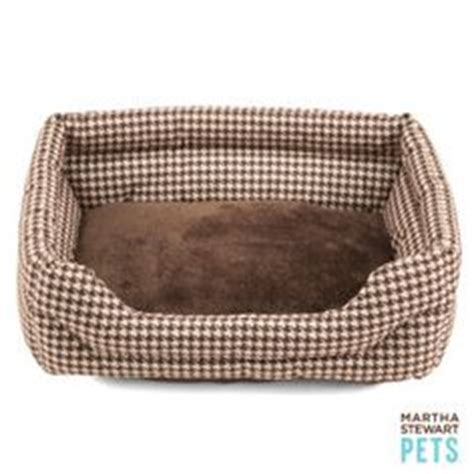 Martha Stewart Pet Beds by Martha Stewart Pets 174 Ceramic Pet Food Water