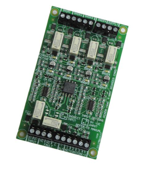 integrated circuit card universal integrated circuit card detection best free home design idea inspiration