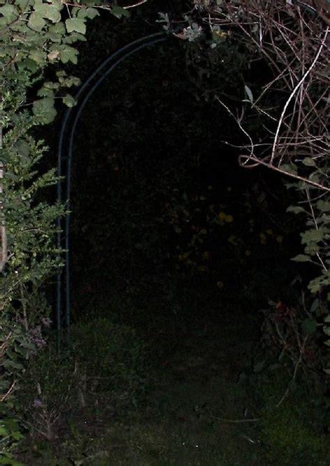 beleuchtung gartenweg garten im herbst licht beleuchtung 08 gartenweg sp 228 tsommer