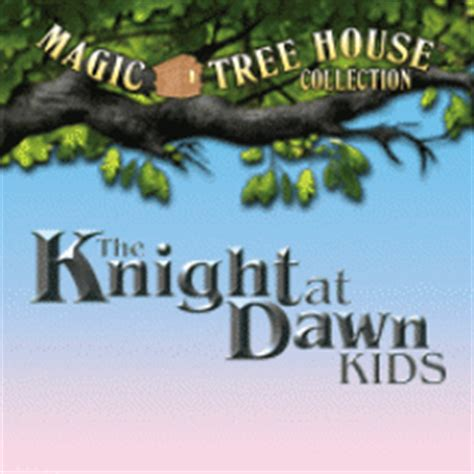 magic tree house the musical magic tree house the knight at dawn kids music theatre international