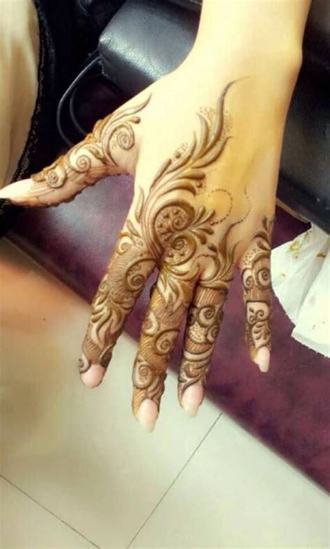 henna tattoo hand anf nger 17 best images about henna inspiration on
