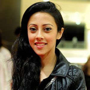 ufone commercial actress pakistani model ainy jaffri