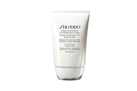 Eyeshadow Anti Air trendspotting anti pollution skincare cosmetics